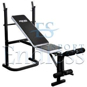 Bench-klupa-Ring-Sport-RX-06-BW