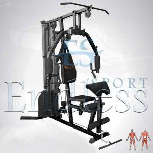 Gladijator-Home-Gym-Capriolo-Black-2010-291281