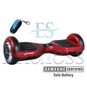 Hoverboard-City-Red-6-Xplorer