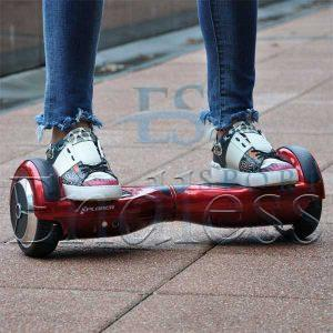 Hoverboard-City-Red-6-Xplorer-no2
