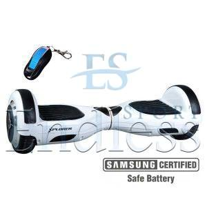 Hoverboard-City-White-6-Xplorer