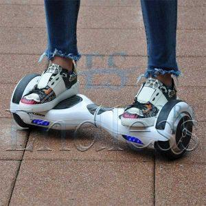 Hoverboard-City-White-6-Xplorer-no2