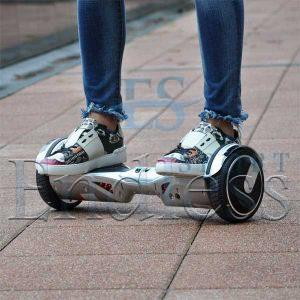 Hoverboard-Star-Silver-6-Xplorer-no2