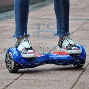 Hoverboard-Street-Blue-6-Xplorer-no2