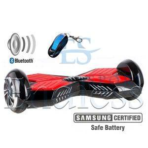 Hoverboard-Street-Red-6-Xplorer