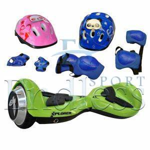 Hoverboard-Xplorer-Junior-4.5-No2