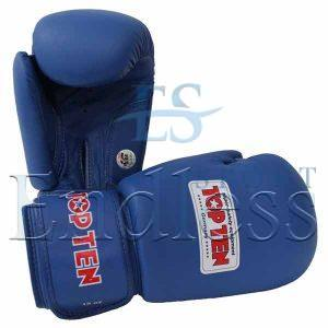 Rukavice-za-boks-Top-Ten-AIBA-standard