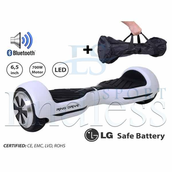 Hoverboard-Ring-Drive-6-Beli