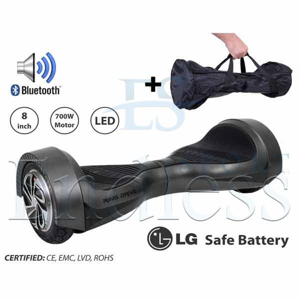 Hoverboard-Ring-Drive-Sivi-8