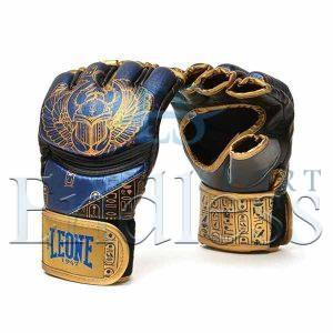 Rukavice-za-MMA-Ramses-Leone-1947-(Limited-Edition)